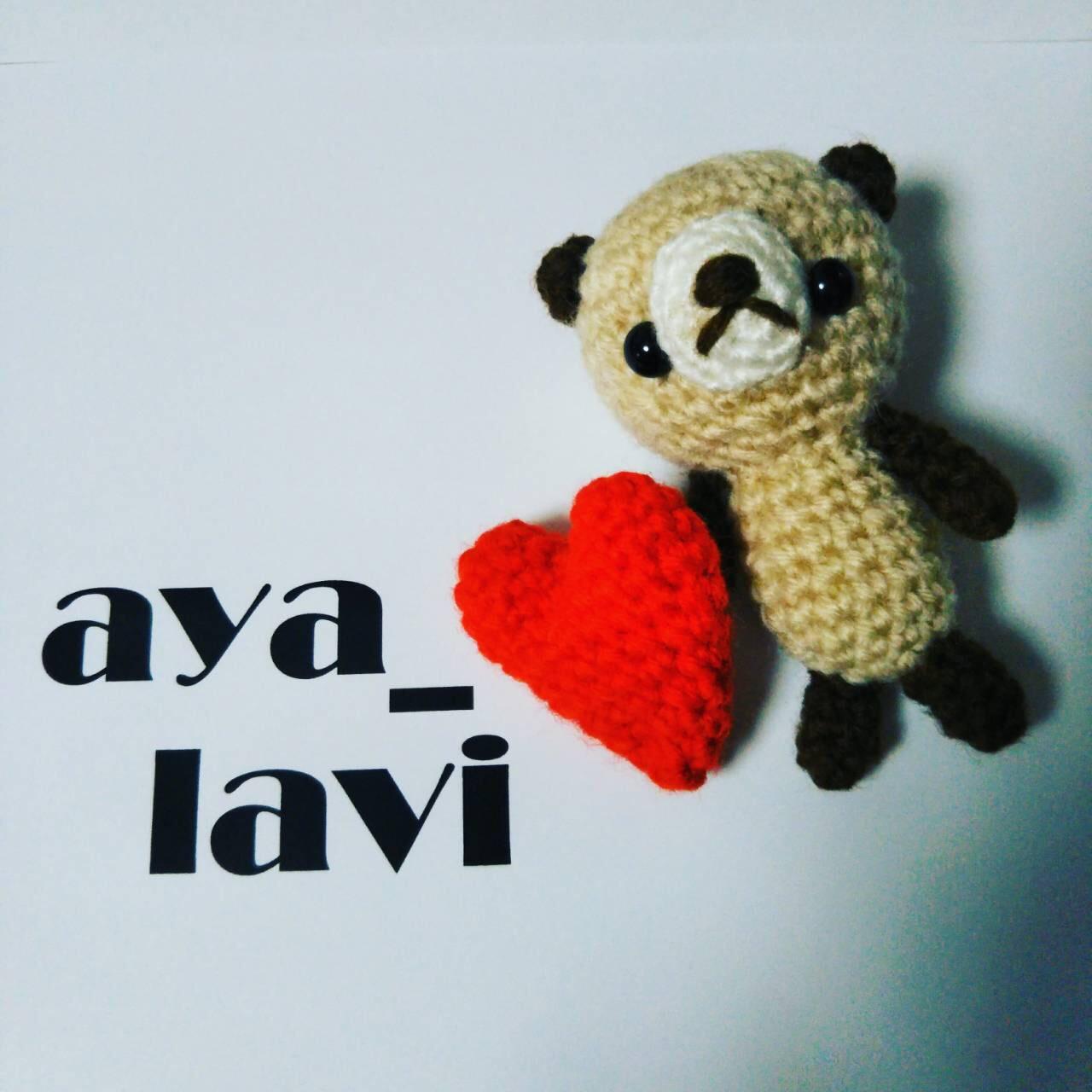 aya_lavi