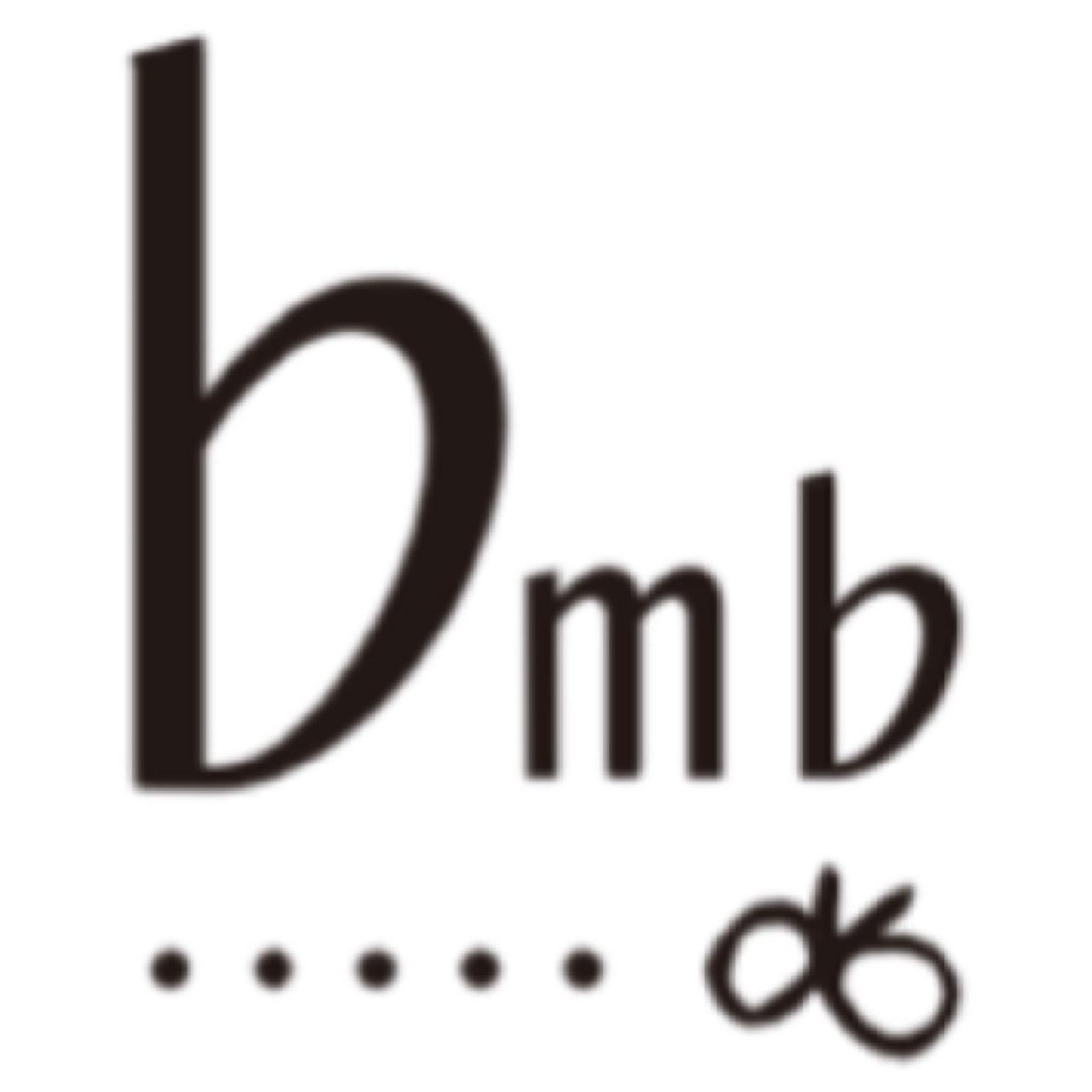 bmb.....