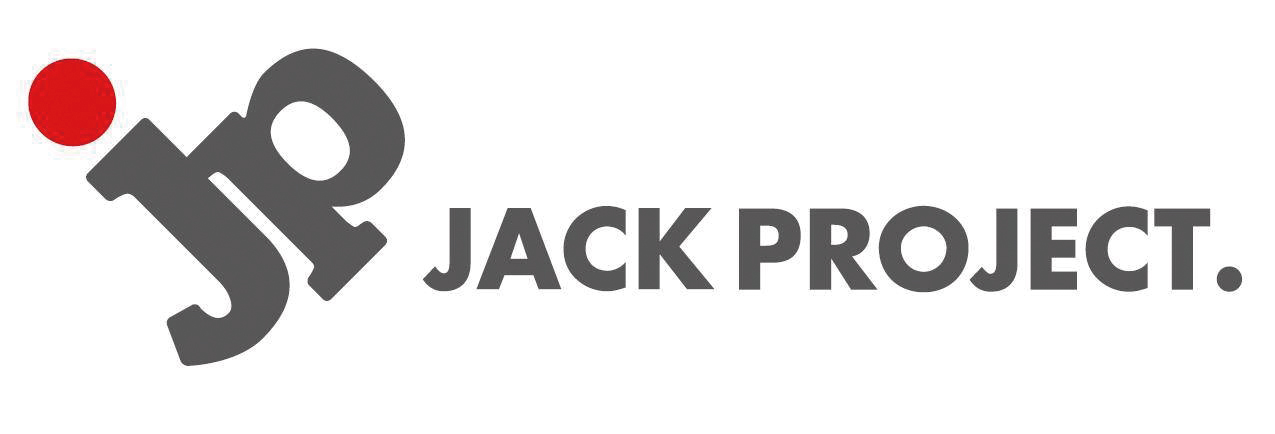 Jack Project